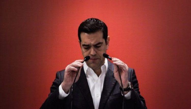 tsipras-syriza-708_10-750x430
