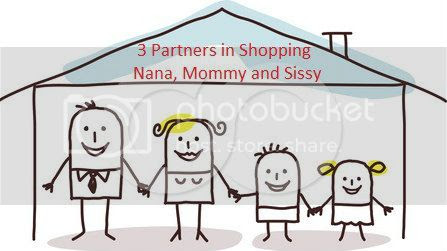 1055760-Royalty-Free-Vector-Clip-Art-Illustration-Of-A-Stick-Man-Family-Holding-Hands-In-A-Home-1
