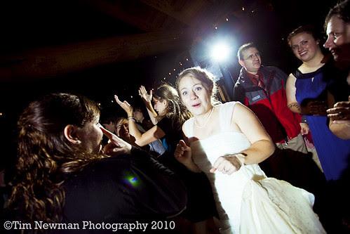 Drew & Abbys wedding-8264