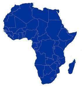 africa_map_300