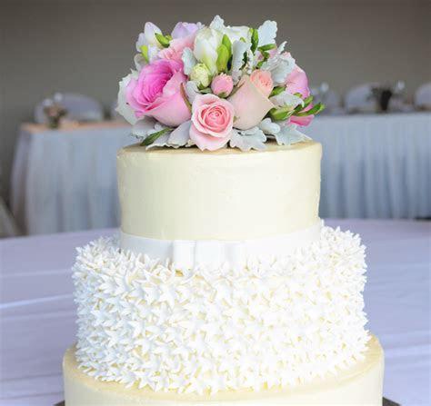 Brisbane wedding cake   idea in 2017   Bella wedding