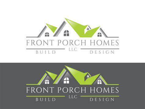 logo design  brandon pahler  saad azam design