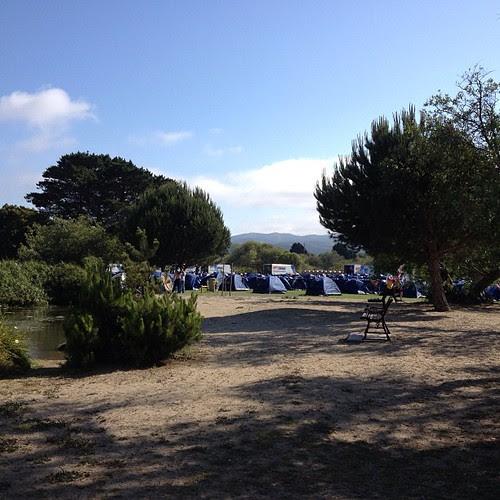 Lompoc camp #alc2013