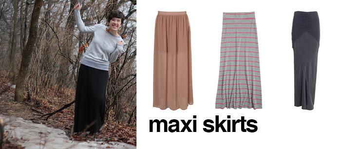 dash dot dotty style blog spring trends maxi dresses topshop skirts betweenlaundrydays
