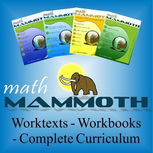 http://i1202.photobucket.com/albums/bb374/TOSCrew2011/2017%20Homeschool%20Review%20Crew/02%20-%20February/27%20-%20Math%20Mammoth/Blue-Golden-Green-LightBlue-500x500_zpsachykmi6.jpg