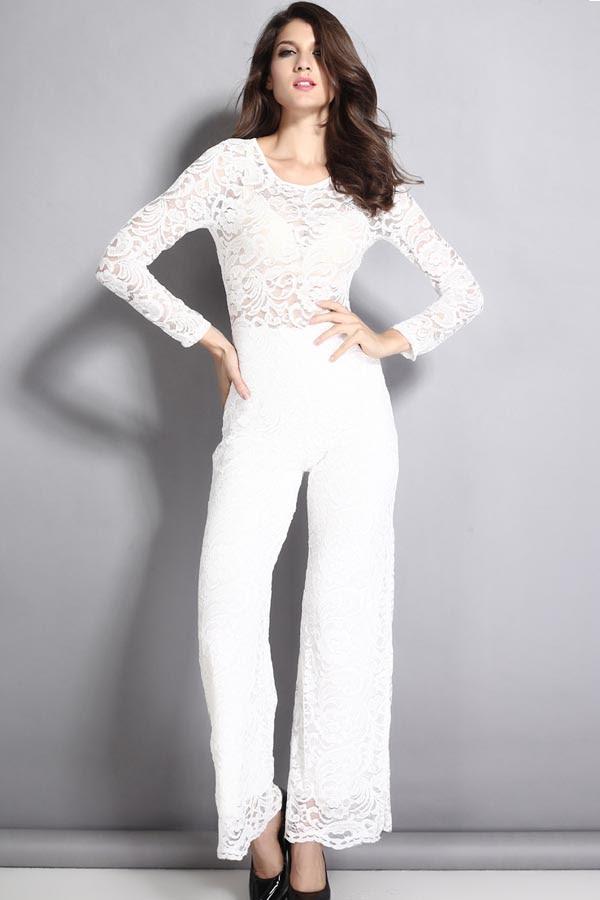 white romper  dressedupgirl