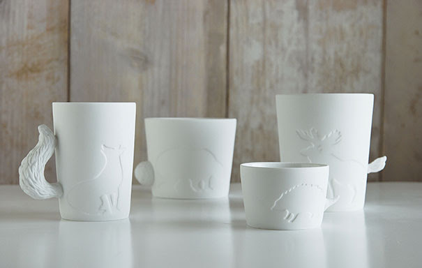 creative-cups-mugs-design-26