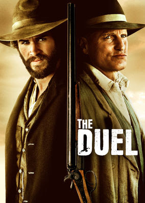 Duel, The
