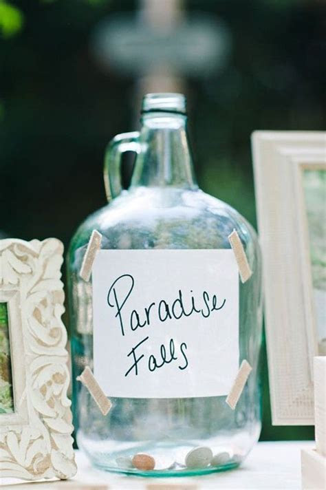 17 Best images about Wedding Decor on Pinterest   Romantic