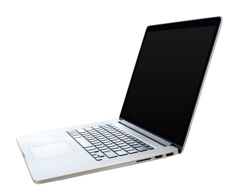 laptop png image png play