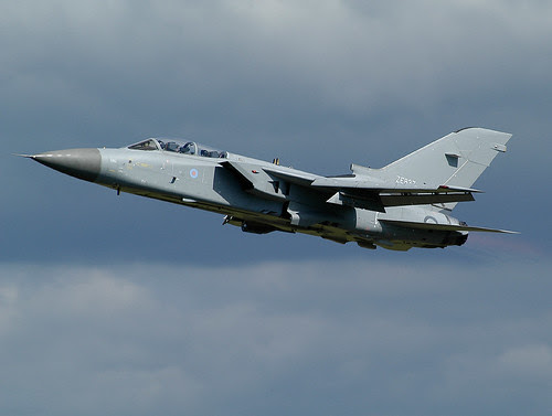 F.3 ZE837 St Athan 3 190803