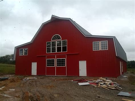 Red Barn Wedding Venue and Event Center   PRICES