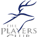 Key Club Logo Transparent - Clavering Primary School Swimming Gala - Clavering Primary ... - You can download in.ai,.eps,.cdr,.svg,.png formats.