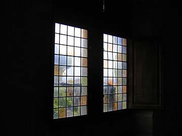 [windows]