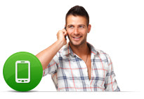 Learn more about calling phones from ICQ