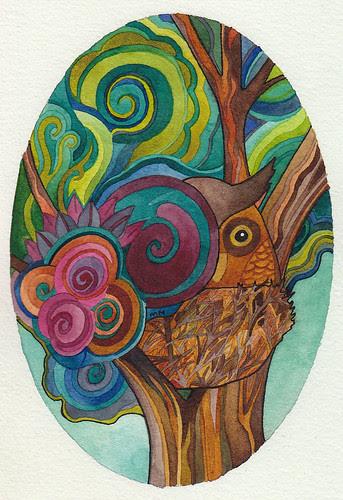 Owl by megan_n_smith_99