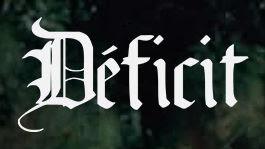 Deficit | filmes-netflix.blogspot.com.br