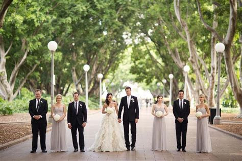 9 Sydney wedding ceremony locations you should visit this