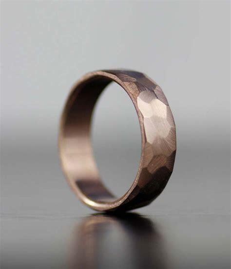 unique wedding bands   groom