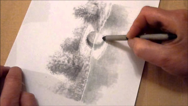 realistic-water-drops-drawings-and-tutorials0061