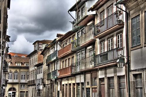 Guimarães I