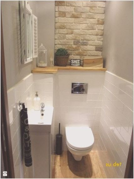 Trends For Bathroom Ideas Kerala Photos
