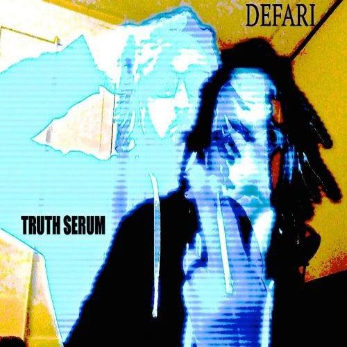 "Defari & DirtyDiggs – ""Truth Serum"" (Album)"