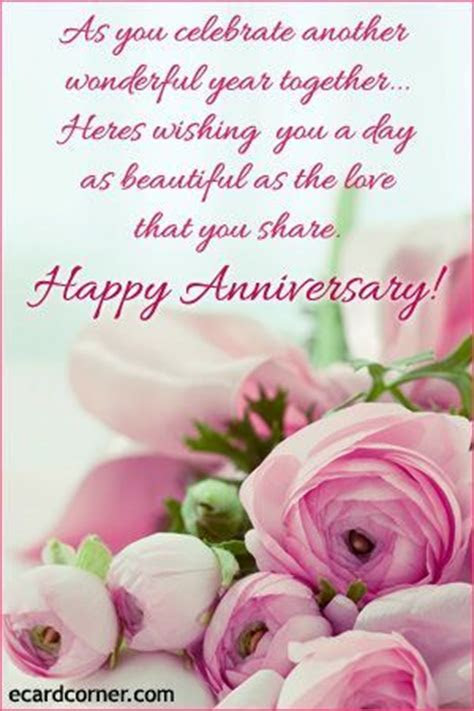 Happy Anniversary Pictures, Photos, and Images for