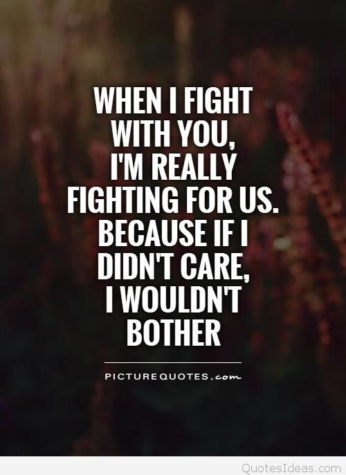 Quotes About Fighting Cancer 34 Quotes
