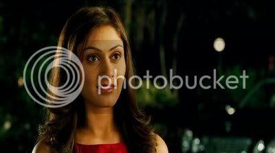 http://i298.photobucket.com/albums/mm253/blogspot_images/Jaane%20Tu%20Ya%20Jaana%20Na/PDVD_025.jpg