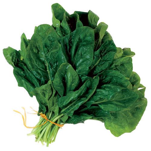 Tips Diet dengan Sayuran