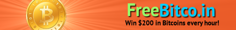 Join Freebitcoin, Free Bitcoin Faucet, Lottery and Dice