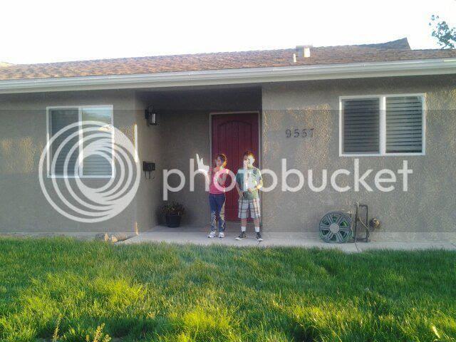 New house!! photo 908536_10200895916743659_455124055_n.jpg