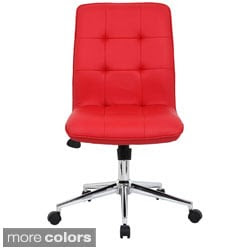 Office Chairs   Overstock™ Shopping - Big Discounts on Office Chairs