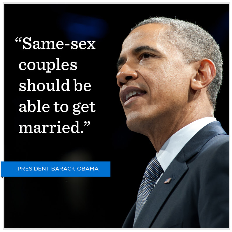 Same Sex Marriage Quotes Australia