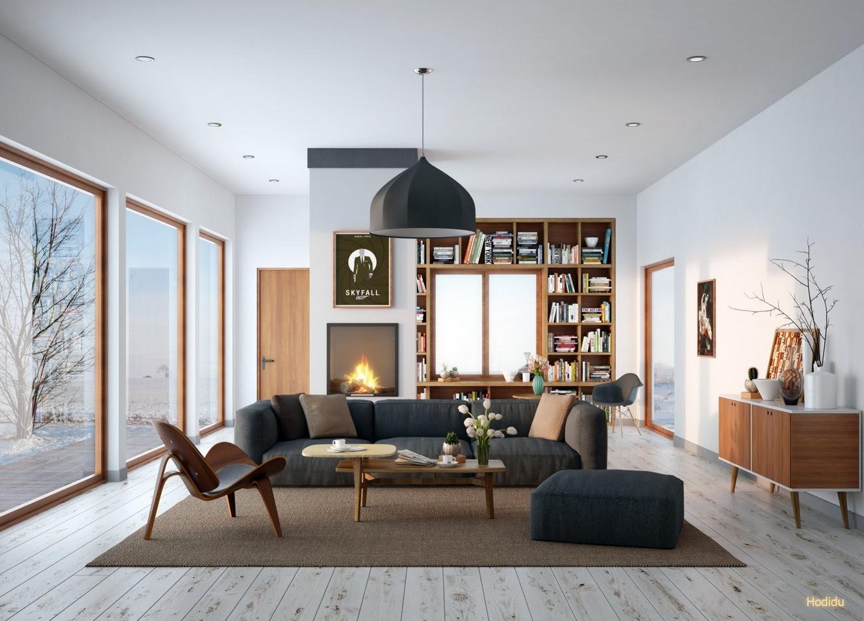 Beispiele Wohnzimmer Einrichtung