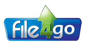 File4GO Free File Sharing and storage - File4GO