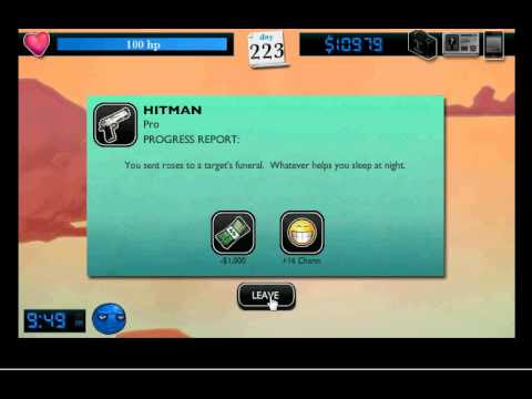 Blackjack Games Unblocked
