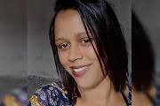 Mulher é morta a tiros após levar bolo e não salgado para festa, em São Paulo