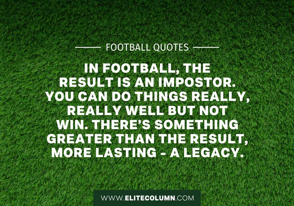 Football Quotes 6 Elitecolumn