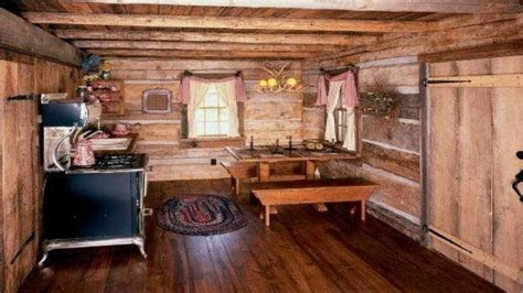 rustic home furnishings  cabins small rustic cabin