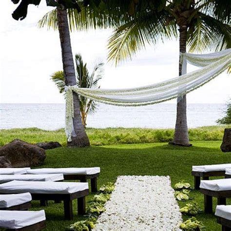 Fiji Wedding   Gardens, Wedding and Wedding ideas