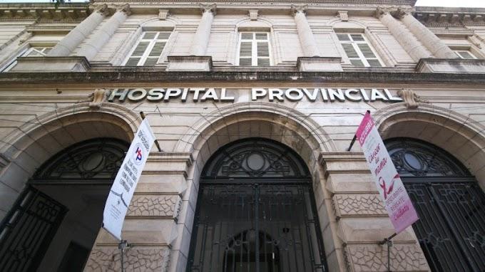 Paro de médicos: solo guardias mínimas y asistencia por covid