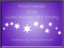 Bumper Card Society