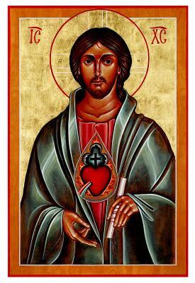 http://www.forwardinfaith.info/home/uploads/rochester/SacredHeart1.jpg