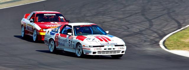 1559 Japanese turbos