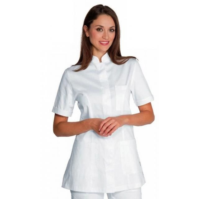 """Résultat de recherche d'images pour """"Les blouses des médecins"""""""