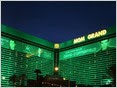 Home addresses and other data of 10.6M+ guests who stayed at MGM Resorts hotels before 2018, including Jack Dorsey, were posted on a hacking forum this week (Catalin Cimpanu/ZDNet)