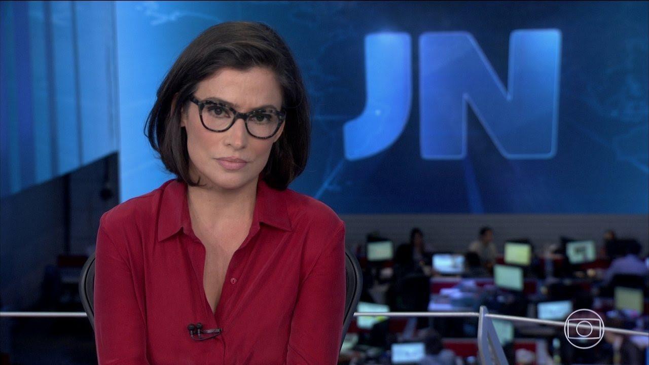 Dono da JBS grava Temer dando aval para compra de silêncio de Cunha, diz O Globo