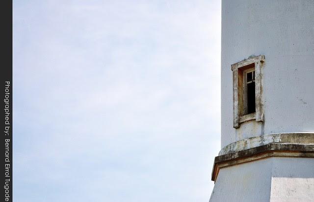 Bolinao Lighthouse 9